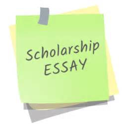 Write My Research Paper - EssayHavecom